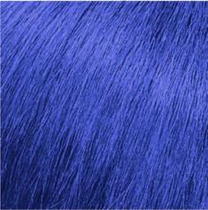 MATRIX Краска для волос, пыльный сиреневый / SOCOLOR CULT 90 мл