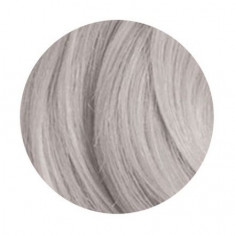 Matrix, Краска для волос Socolor Beauty 10SP