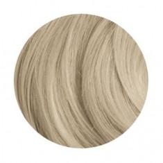 Matrix, Краска для волос Socolor Beauty 10P
