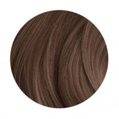Matrix, Краска для волос Socolor Beauty 5N