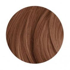 Matrix, Краска для волос Socolor Beauty 6BC