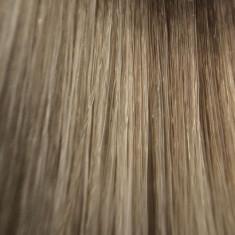 Matrix, Краска для волос Color Sync 9GV