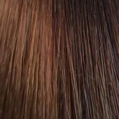 Matrix, Краска для волос Color Sync 6M