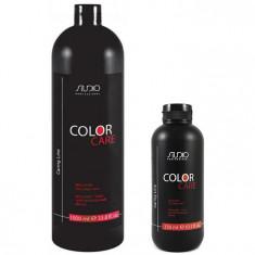 Kapous Caring Line Color Care Balm