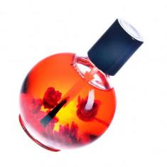 Bohemia масло для ногтей и кутикулы