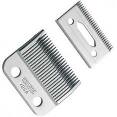 нож wahl 4008-7310 для машинки taper 01006-200