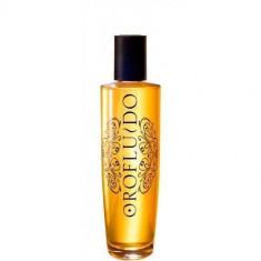 Revlon professional, orofluido original, эликсир красоты, 50 мл