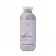 Бархат-бальзам с протеинами кашемира и маслом льна, 350 мл (Studio Professional)