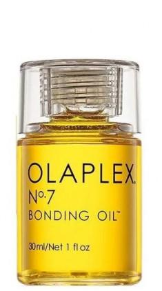 OLAPLEX Масло восстанавливающее Капля совершенства / Olaplex No.7 Bonding Oil 30 мл