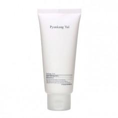пилинг-гель pyunkang yul peeling gel