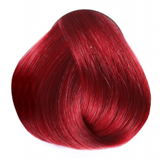 TEFIA Корректор для волос, красный / Mypoint 60 мл