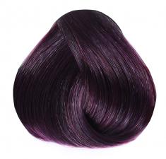 TEFIA Корректор для волос, фиолетовый / Mypoint 60 мл