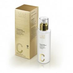 Labo Трансдермик C Cleansing крем для деликатного очищения лица 200мл
