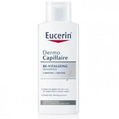 Eucerin Dermo Capillaire Шампунь против выпадения 250мл