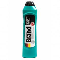 Brand Чистящий крем для ванной комнаты 500мл