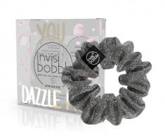INVISIBOBBLE Резинка-браслет для волос / SPRUNCHIE You Dazzle Me