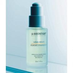 Ля Биостетик Аромакомплекс для чувствительной кожи головы Visarome Dynamique E 30 мл LA BIOSTHETIQUE