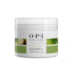 OPI, Средство для педикюрной ванночки Pro SPA, 669 г