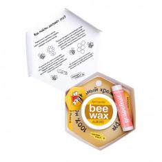 Сделанопчелой, Набор «Пчелы любят тебя», Grapefruit & Almond