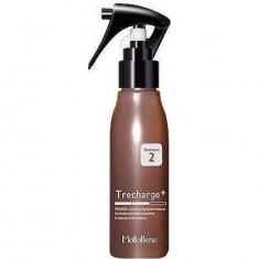 Маска для волос MOLTOBENE
