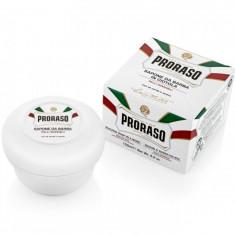 Proraso Мыло для бритья для чувствительной кожи 150 мл