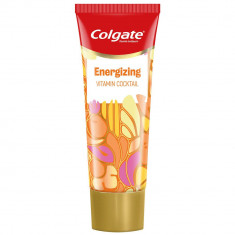 Colgate Зубная паста Moments Vitamin Cocktail 75мл