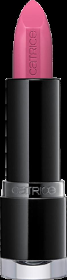 Губная помада CATRICE Ultimate Colour Lipstick 370 In A Rosegarden бежево-розовый