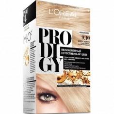 Краска для волос Prodigy L'OREAL